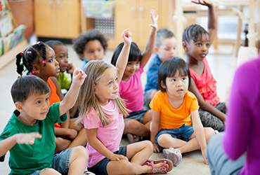 Preschool Services in Syracuse NY