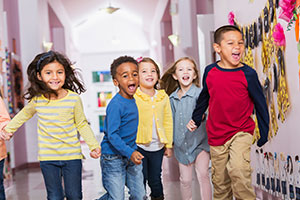 Preschool services syracuse ny